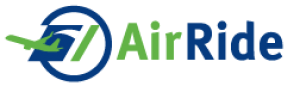 Air Ride Logo